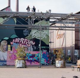 Eindhoven: A City of Surprises