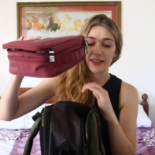 Travel Tech: My Digital Nomad Essentials For Working Remotely