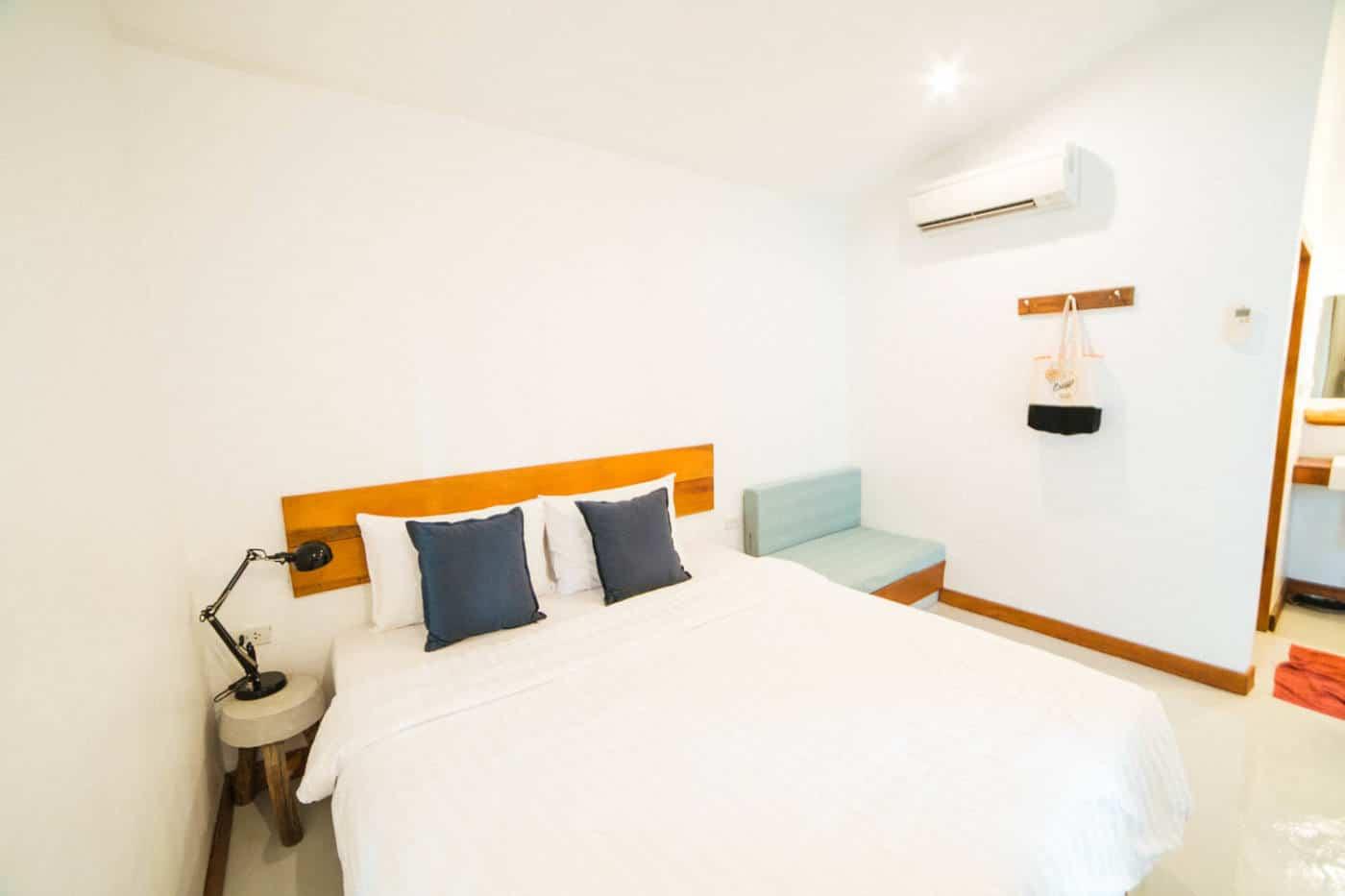 orange bedroom escape walkthrough - slubne-suknie.info