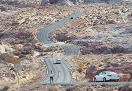 nomad travel insurance: travel insurance for long term travel