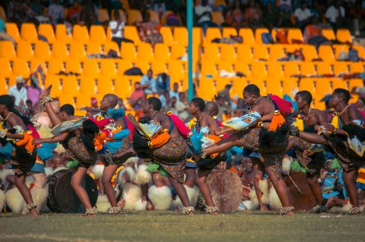 8 Unique Experiences to have in Swaziland (eSwatini)