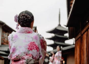 7 Days in Japan: how to spend one week in Japan
