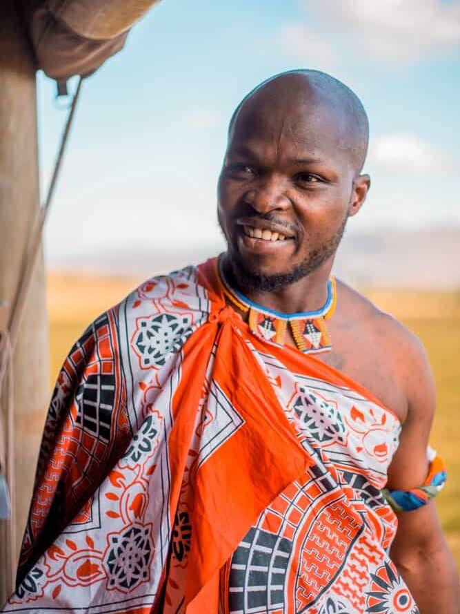 eSwatini Swaziland Travel