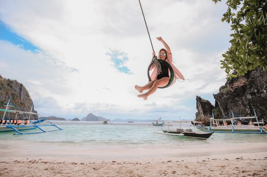 The Ultimate Palawan Itinerary: El Nido & Coron