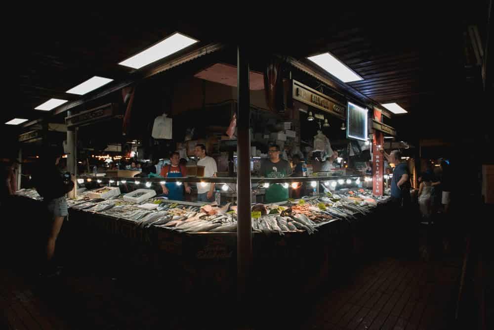 fethiye-fish-market-turkey