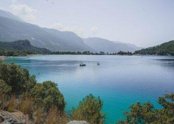 Ölüdeniz Excursions: 7 things to do in and around Ölüdeniz