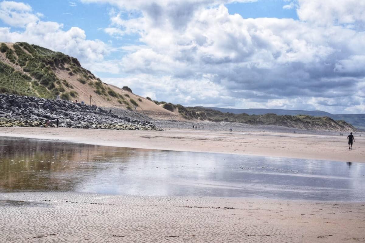 European Destination Sligo Ireland