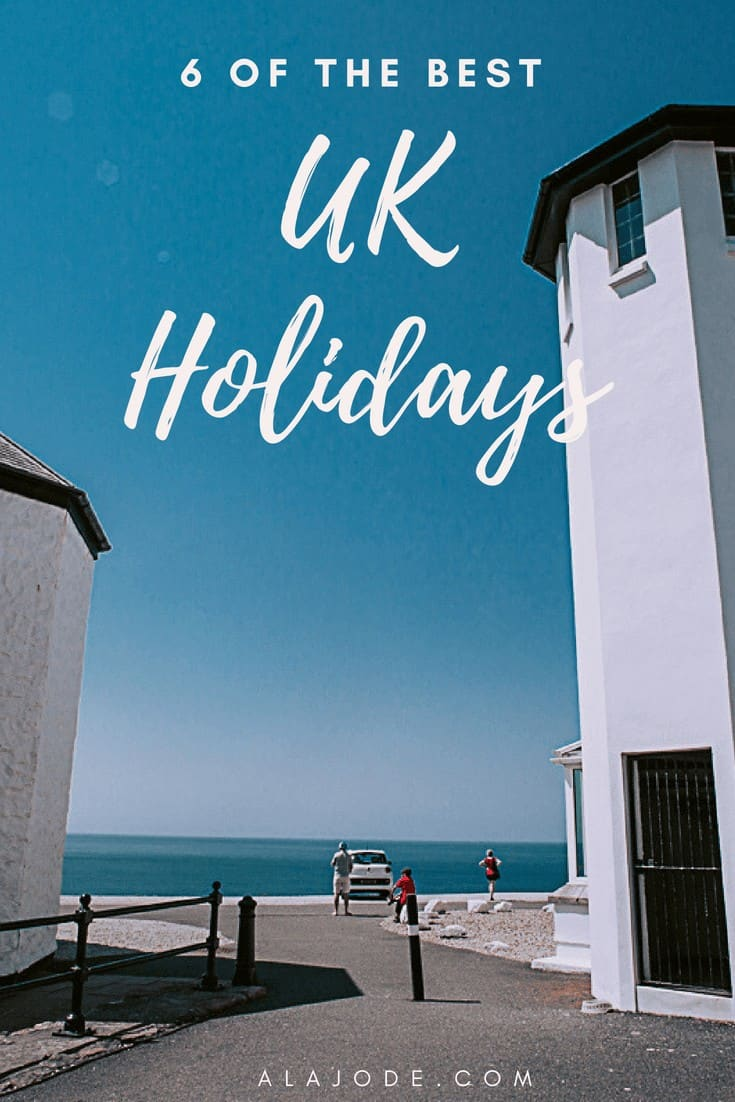 Uk holidays for couples 2 night breaks