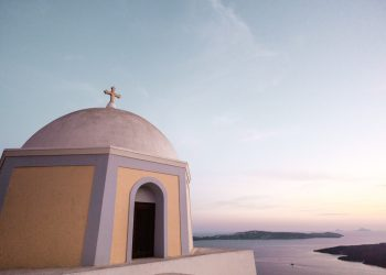 Island Hopping Greece On A Budget – Is It Possible?