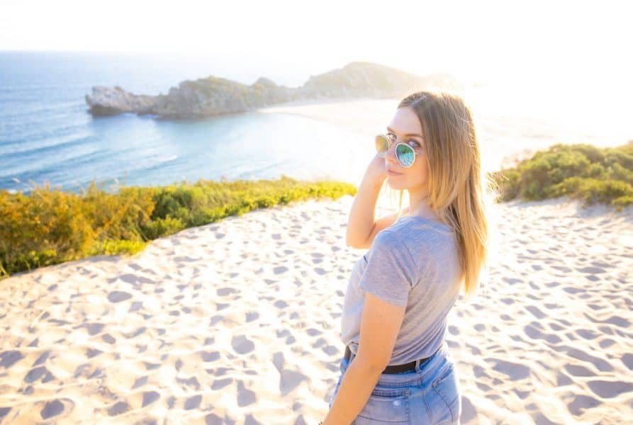 Pros & Cons of being a digital nomad