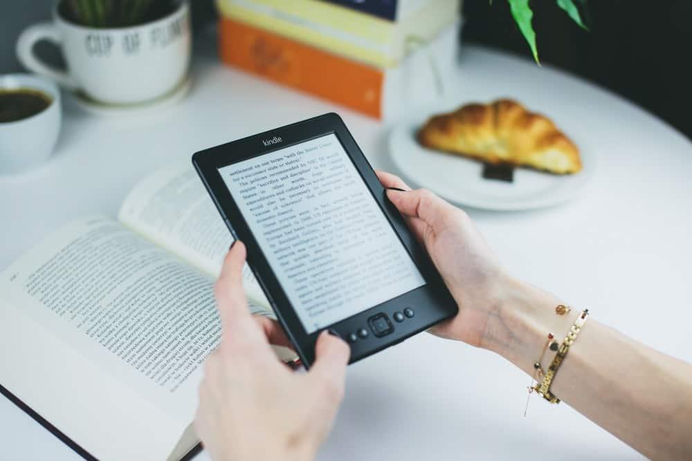 gifts for digital nomads