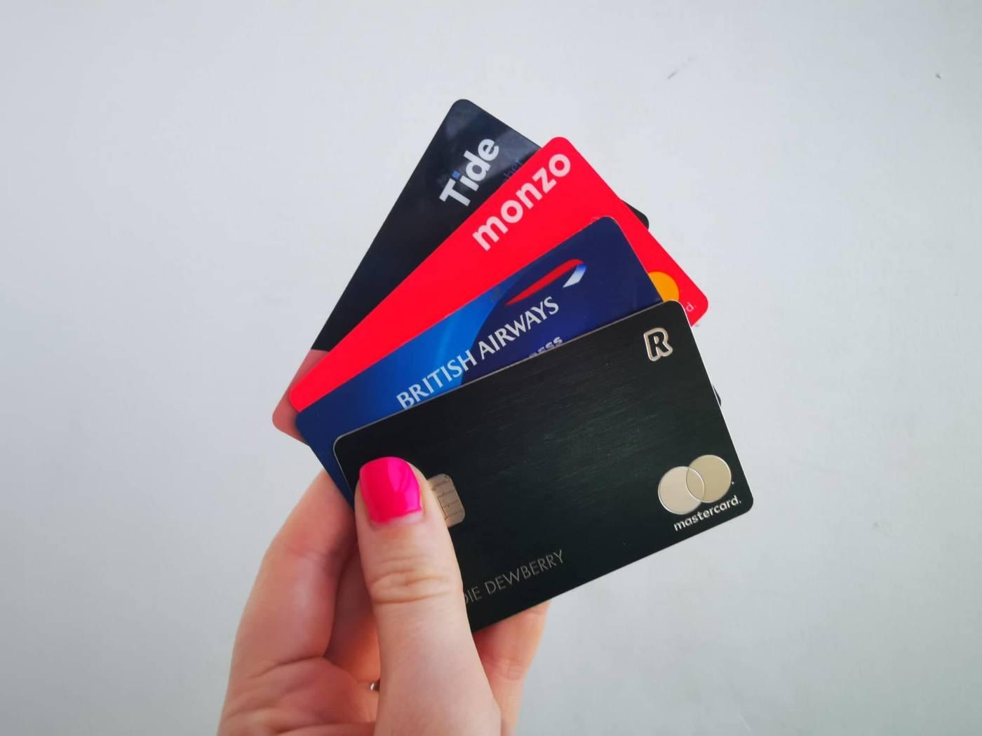 digital nomad banking