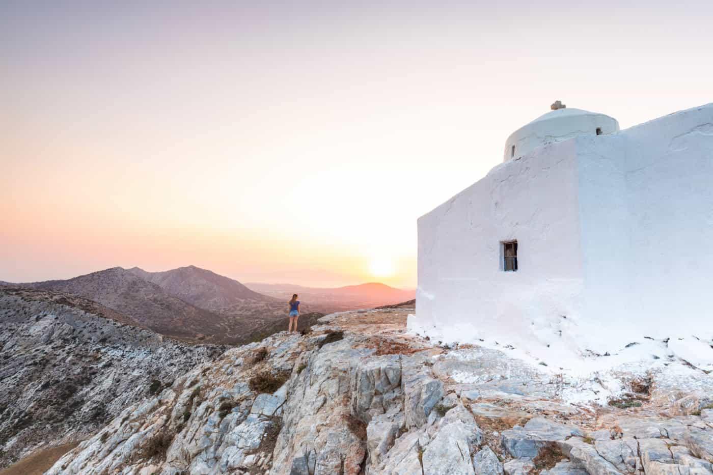 Alajode travel blog