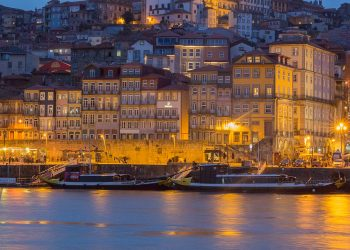 2 Days In Porto, Portugal: An Adaptable Porto Itinerary