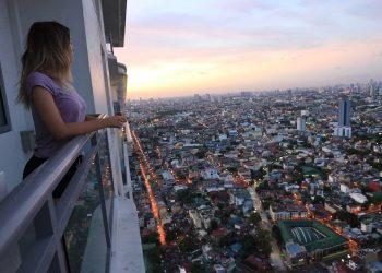Living In The Philippines: Pros, Cons & Verdict