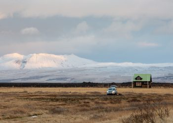 Iceland Accommodation: Everything you need to know before you book!
