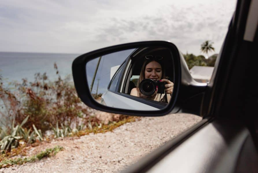 Why you should rent a car in Antigua (& what you need to know before)