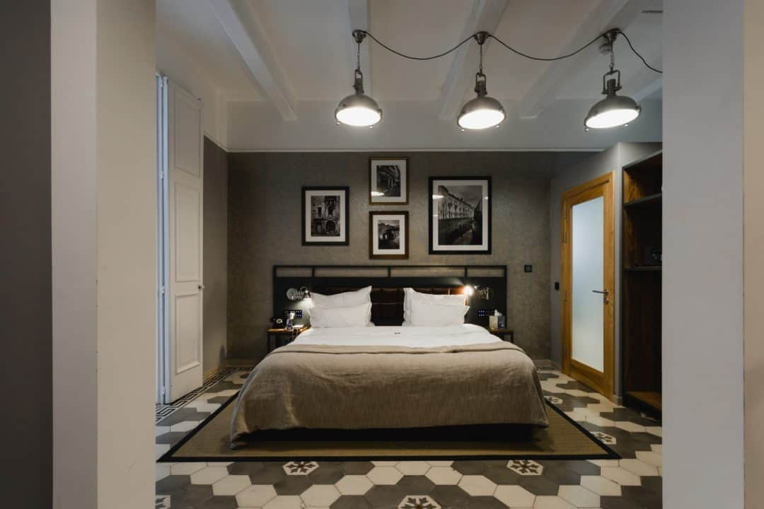 AX The Saint John boutique hotel in Valletta