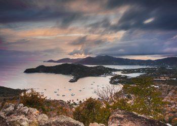 8 Things Antigua Culture Can Teach Us All