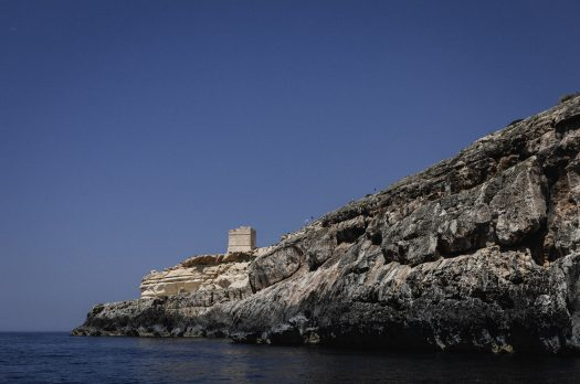 One Week In Malta: A First Timer's Guide To Planning A Week In Malta