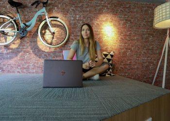 How I Became A Full Time Travel Blogger