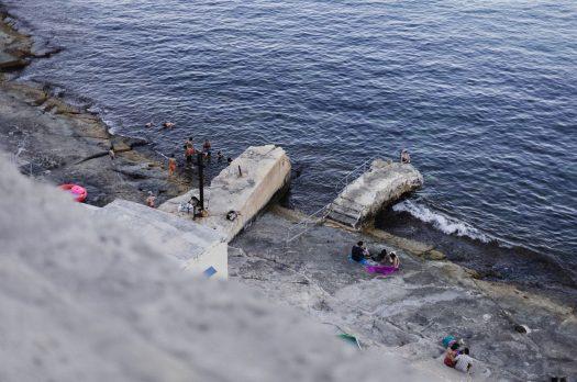 Photos of Valletta: Exploring the UNESCO Maltese capital