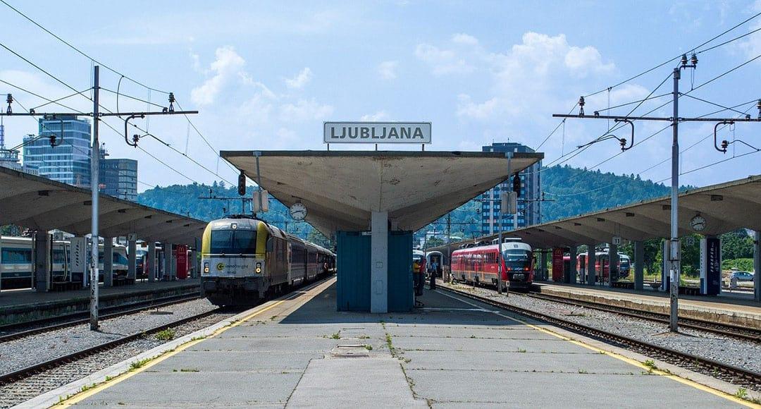 ljubljana-train